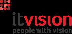 IT Vivision Logo